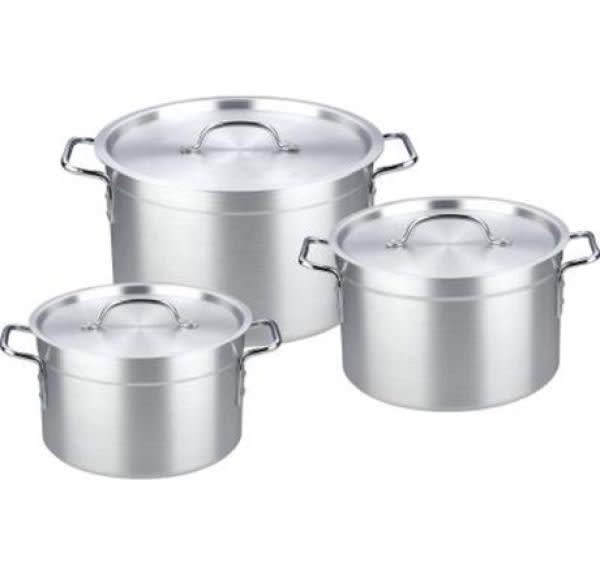 /S/e/Set-of-3-Pots-7644379_2.jpg
