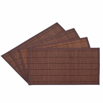 /S/e/Set-of-4-Bamboo-Placemats---Brown-4973718_3.jpg