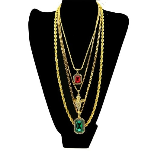 /S/e/Set-of-4-Necklaces-with-Pendants-6082565.jpg