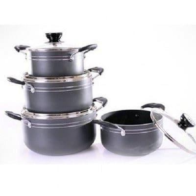 /S/e/Set-of-4-Nonstick-Pots-5955160_2.jpg