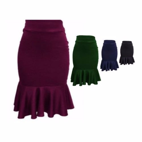 /S/e/Set-of-4-Peplum-Skirts--7558745_5.jpg