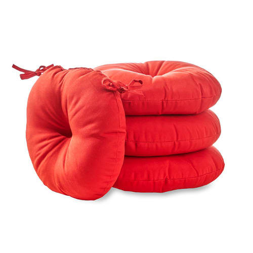/S/e/Set-of-4-Soft-Seat-Pad---Red-7753287_1.jpg