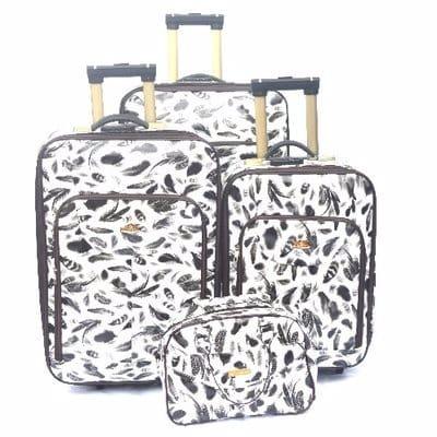 /S/e/Set-of-4-Trolley-Luggage-7252416_2.jpg