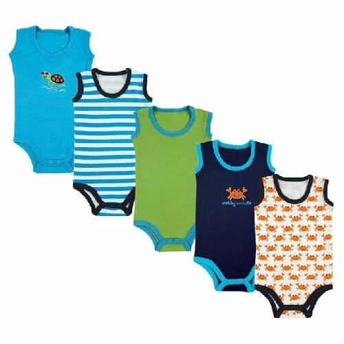 /S/e/Set-of-5-Baby-Boy-Sleeveless-Bodysuit--5029071.jpg