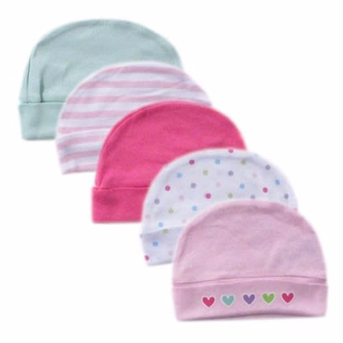 /S/e/Set-of-5-Baby-Caps-5325278.jpg