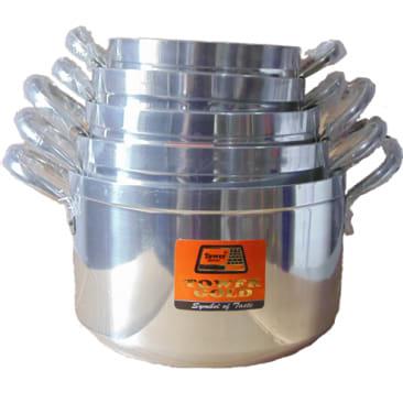 /S/e/Set-of-5-Premium-Cookware-Set-7721302.png