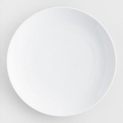 /S/e/Set-of-5-Round-Ceramic-Dinner-Plates-7906297_1.jpg
