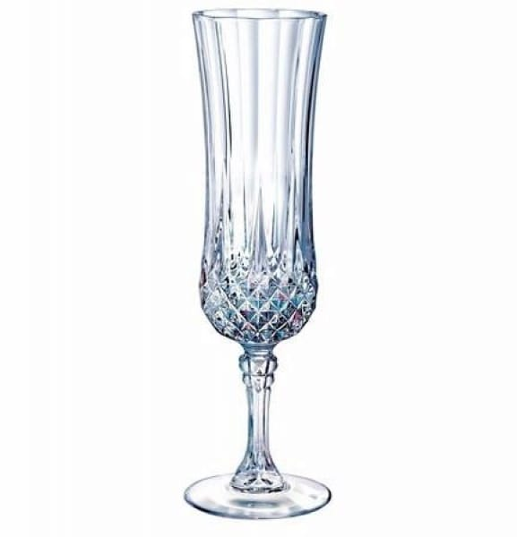 /S/e/Set-of-6-Champagne-Flute-Wine-Glasses-7980670.jpg