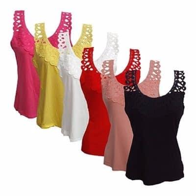 /S/e/Set-of-6-Elegant-Camisole---Multicolour-6547070_1.jpg