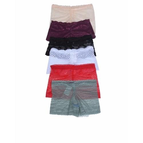 /S/e/Set-of-6-Ladies-Lace-Panties-5272226.jpg