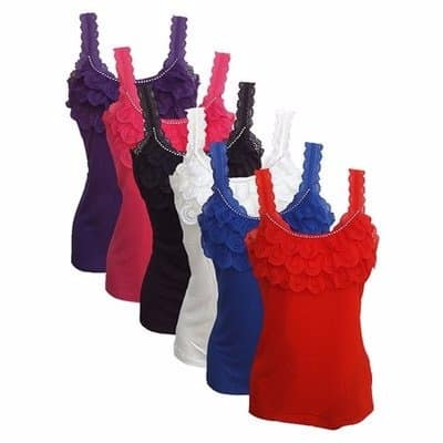 /S/e/Set-of-6-Women-s-Camisole---Multicolour-7523441_1.jpg