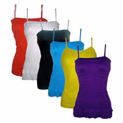 /S/e/Set-of-6-Women-s-Camisoles---Multicolour-6547096_1.jpg
