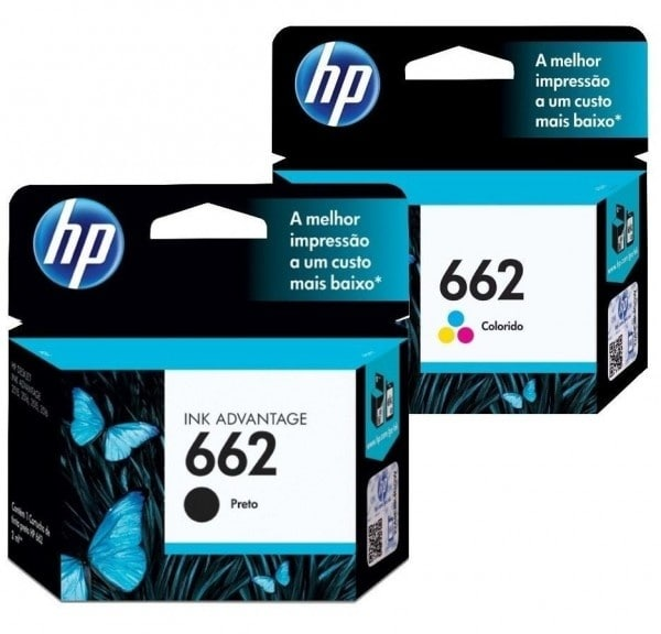 /S/e/Set-of-662-Black-and-Color-Printer-Ink-Cartridge-7871753.jpg