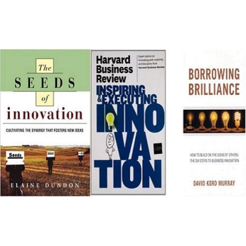 /S/e/Set-of-Books-on-Innovation-7551966.jpg