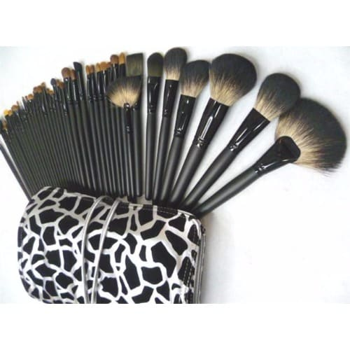 /S/e/Set-of-Brushes---40-Pcs-6033106.jpg