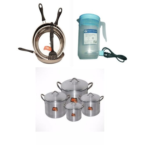 /S/e/Set-of-Cooking-Pot-Saute-Pans-Electric-Kettle-7321265_4.jpg