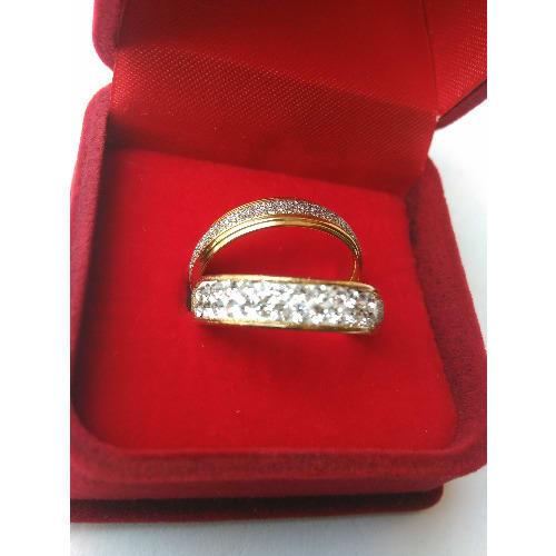 /S/e/Set-of-Gold-Wedding-Engagement-Ring-7342179.jpg