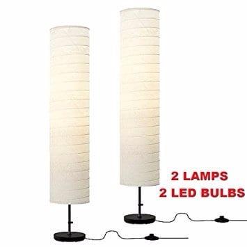 /S/e/Set-of-PapierstehleuchteLlamp---172-5cm-7912643_2.jpg