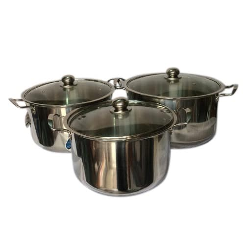 /S/e/Set-of-Pots--3-Pcs-7586173.jpg