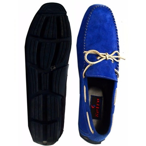 /S/e/Setro-Shoe-Blue-Lake--7989162_1.jpg