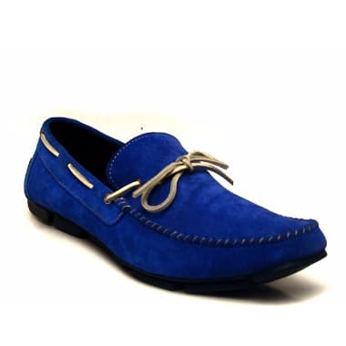 /S/e/Setro-Shoe-Blue-Lake--7989163_1.jpg