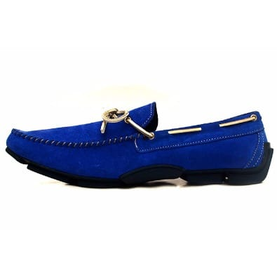 /S/e/Setro-Shoe-Blue-Lake--7989165_1.jpg