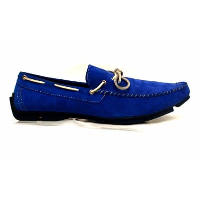 /S/e/Setro-Shoe-Blue-Lake--7989166_1.jpg