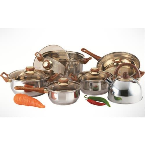 /S/e/Sevico-Cookware-Set---6-pieces-5007219_8.jpg