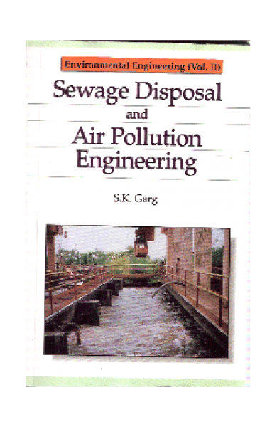 /S/e/Sewage-Disposal-Air-Pollution-Engineering-7581531.png
