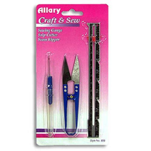 /S/e/Sewing-Guage-Snip-Cutter-Seam-Reaper-combo-6674601.jpg