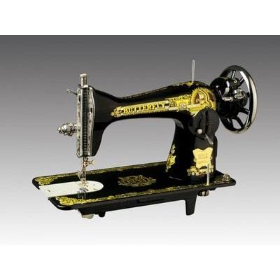 /S/e/Sewing-Machine-Head-7396201.jpg