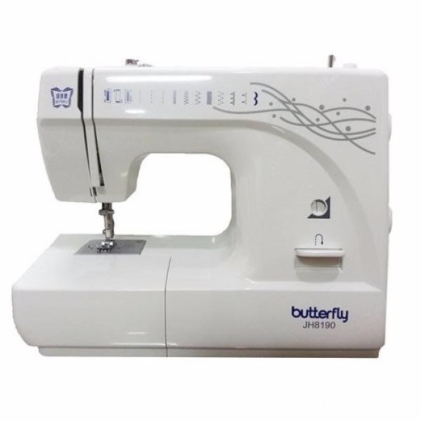 /S/e/Sewing-Machine-JH8190S-5612573_3.jpg