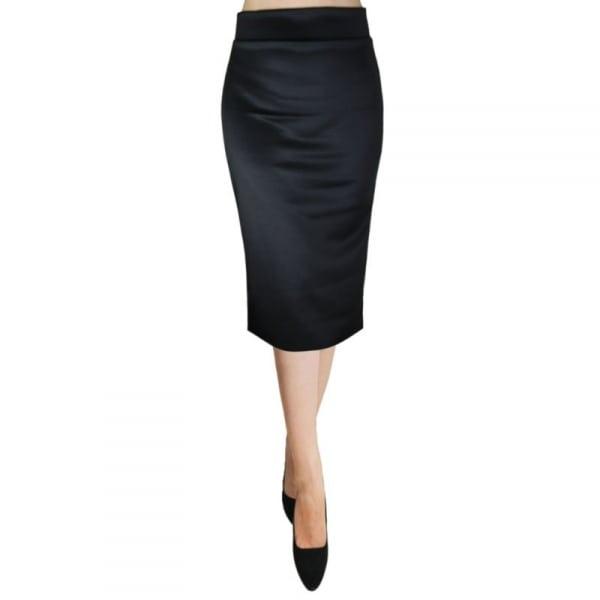 /S/e/Sexy-Midi-Bodycon-Pencil-Skirt-5547128.jpg