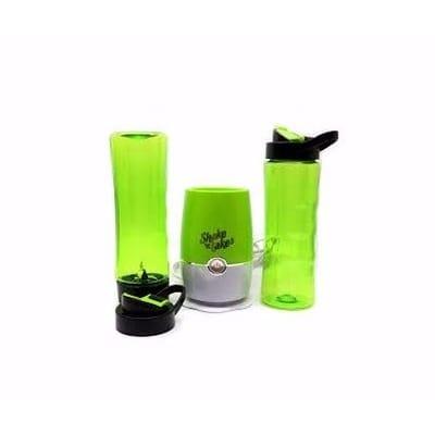 /S/h/Shake-N-Take-3-Smoothie-Blender-Extra-Bottle-7822110.jpg