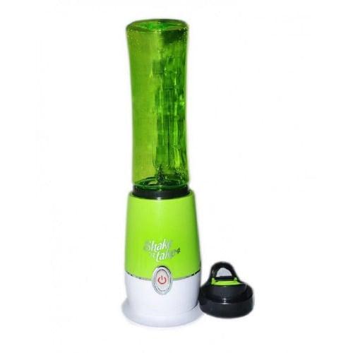 /S/h/Shake-N-Take-Smoothie-Blender---Green-6229135_1.jpg