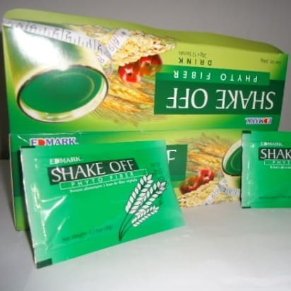 /S/h/Shake-Off-Phyto-Fiber-Weight-Loss-Drink--5769572_1.jpg