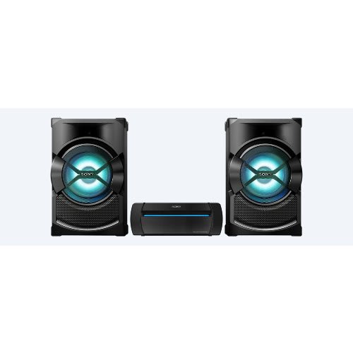 /S/h/Shake-X3D-High-Power-Home-Audio-System-with-Bluetooth-6725213.jpg