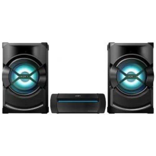 /S/h/Shake-X3D-High-Power-Home-Audio-System-with-Bluetooth-6725214.jpg