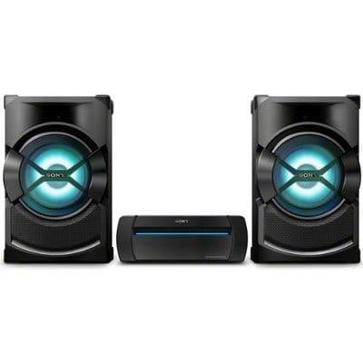 /S/h/Shake-X3D-Wireless-Megasound-Hi-Fi-System-6600475_1.jpg