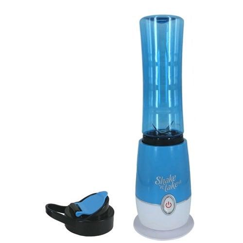 /S/h/Shake-n-Take-Smoothie-Blender---Blue-4886530_3.jpg