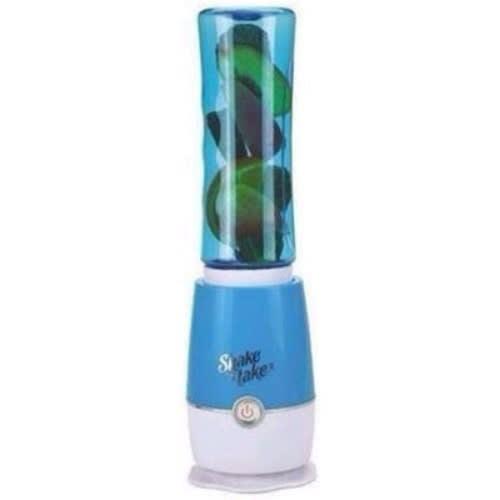 /S/h/Shake-n-Take-Smoothie-Blender---Blue-6323466_2.jpg