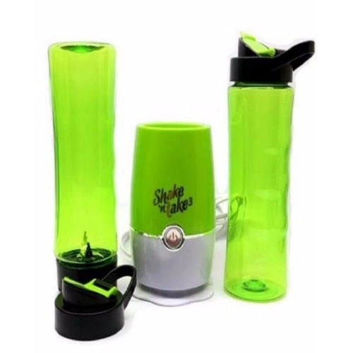 /S/h/Shake-n-Take-Smoothie-Maker-with-Two-Bottles-6907950.jpg