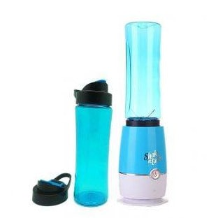 /S/h/Shake-n-take-Smoothie-Maker-Blender---Double-Travel-Bottles-6370978.jpg