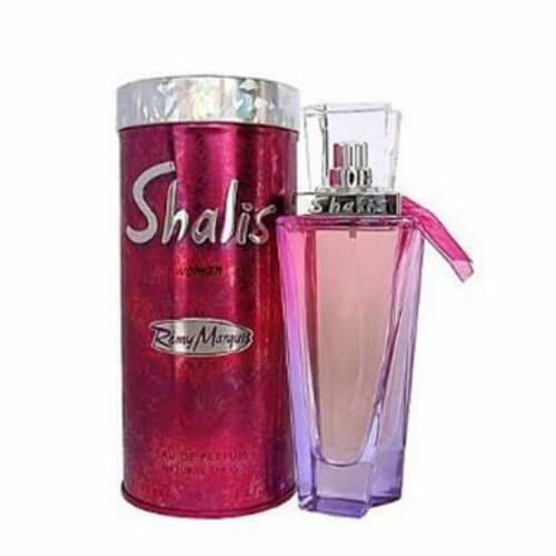 /S/h/Shalis-Eau-De-Parfum-For-Women--100ml-6129113_1.jpg