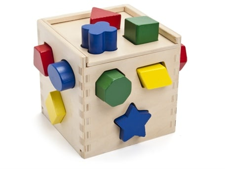 /S/h/Shape-Sorting-Cube-7642304.jpg