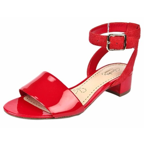 c6d5916fa  S h Sharna-Balcony-Sandal---Red-7933688