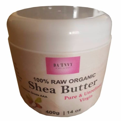/S/h/Shea-Butter---Pure-Organic-Raw-Unrefined-Grade-A-7361292.jpg