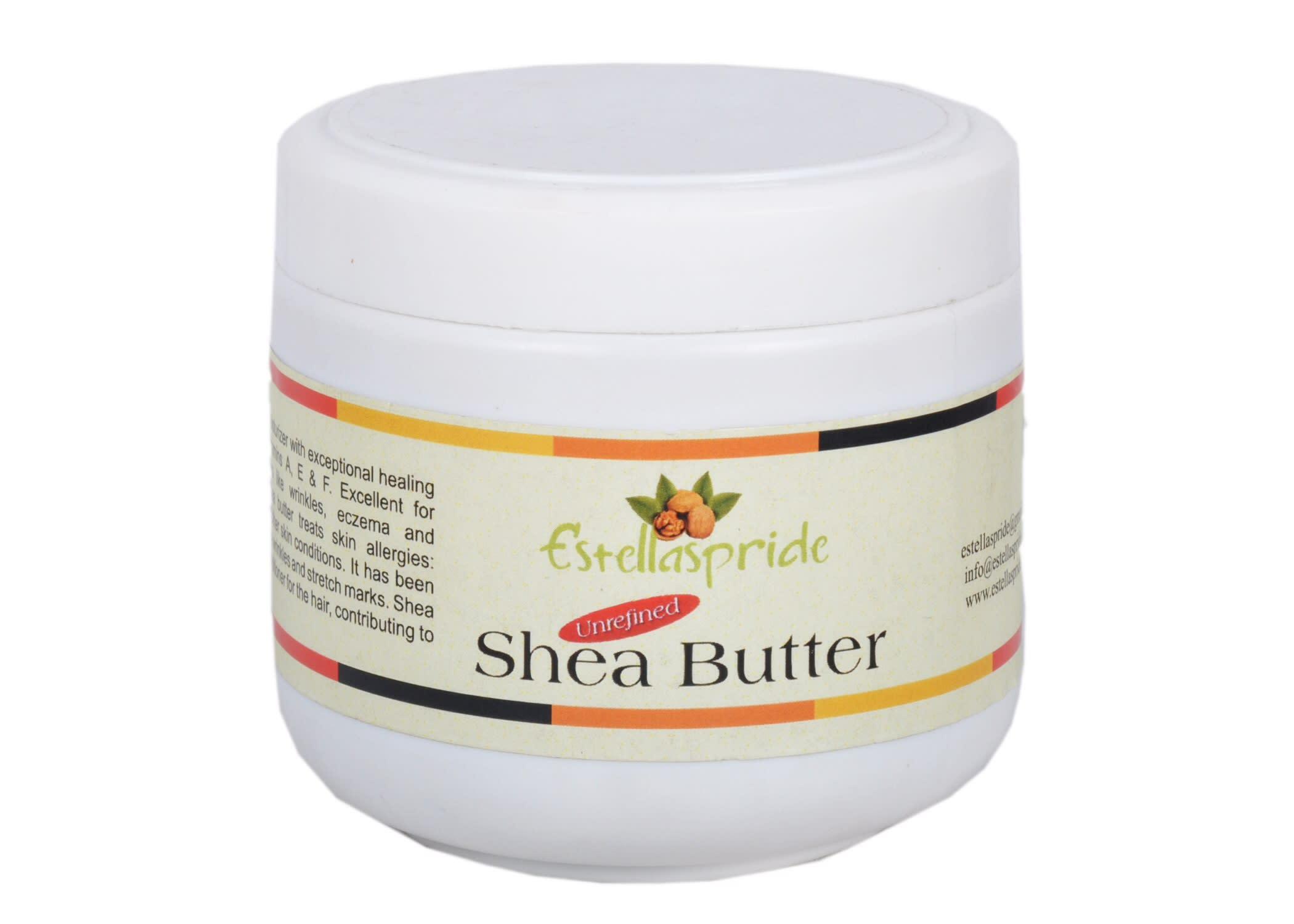 /S/h/Shea-Butter-8032422.jpg
