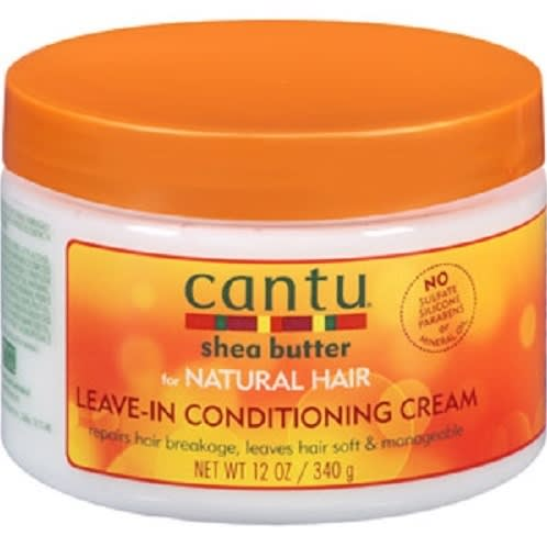 /S/h/Shea-Butter-Leave-In-Conditioning-Cream-7704209_5.jpg
