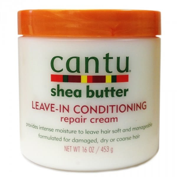 /S/h/Shea-Butter-Leave-In-Conditioning-Repair-Cream---16oz-6412938_6.jpg